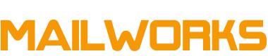 MailWorks